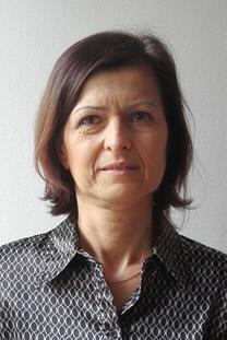 Dagmar Rygielová