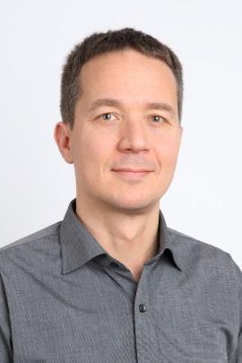 Jakub Macháček, Dr.