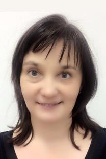 Jana Řezníčková