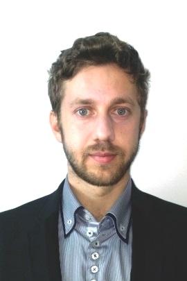 Julius Šille, PharmDr., Ph.D.
