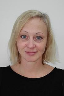 Kamila Česáková