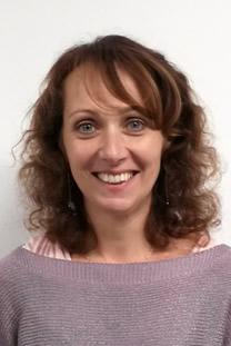 Renata Malcharcziková