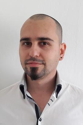 Tomáš Čertík