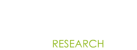 NEOX Clinical Research